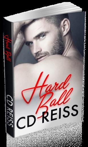hardball 3d