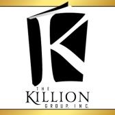KillionGroup_BloggerButton