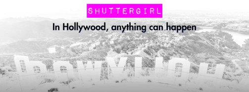 shuttergirl flash banner