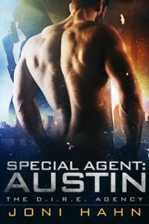 SpecialAgent.Austin.v5.Amazon
