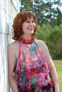 Kristal Hollis Bio Photo