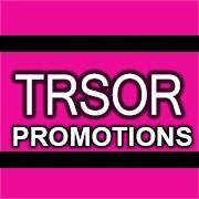 RSOR logo