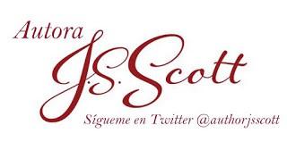 scott10a