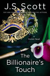 TheBillionairesTouchPR