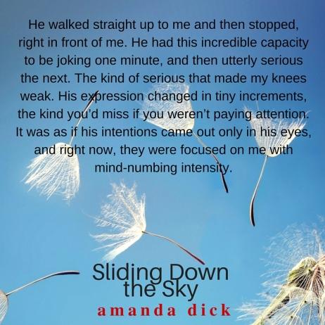 Sliding 4