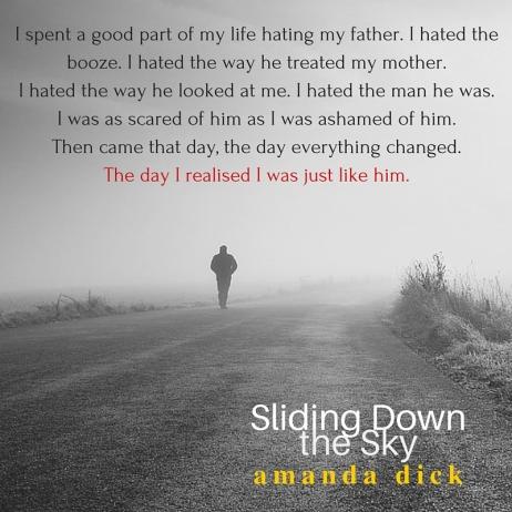 Sliding 5