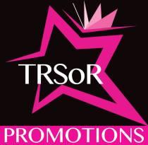 trsor promotions (2)