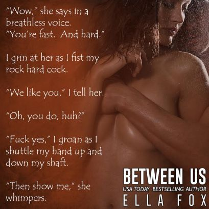 between us teaser 2 book tour