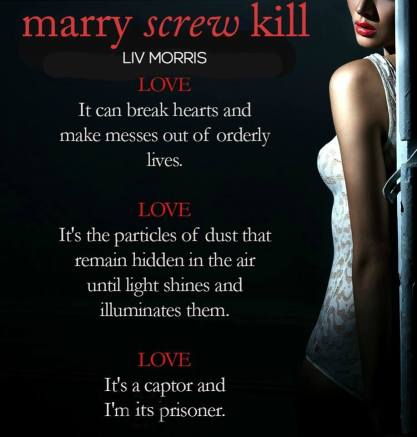 marry screw kill teaser 1