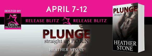 plunge release blitz