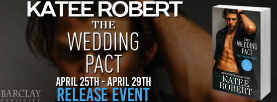Robert_TheWeddingPact_badge