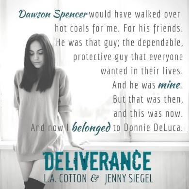 Deliverance2