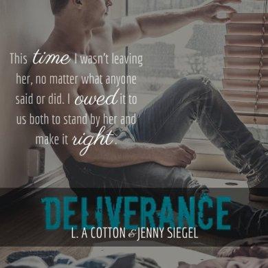 Deliverance5