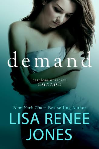 demand cover