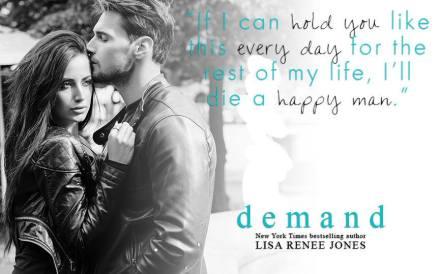 demand teaser 4