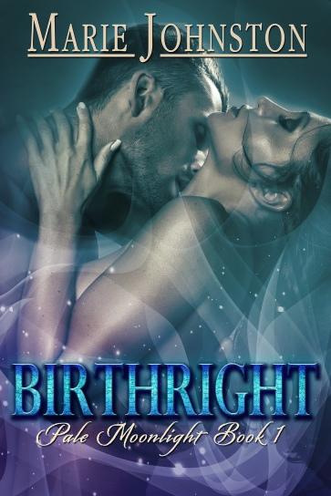MJ_Birthright-iBooks-lg