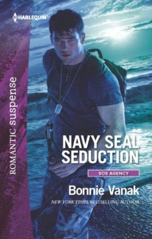 navy seal HI REZ