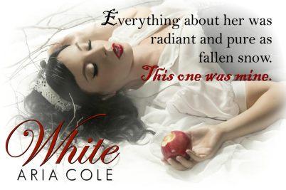 snow white girl poisoned apple