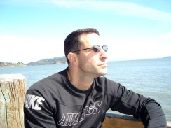Paul_Lonardo_B
