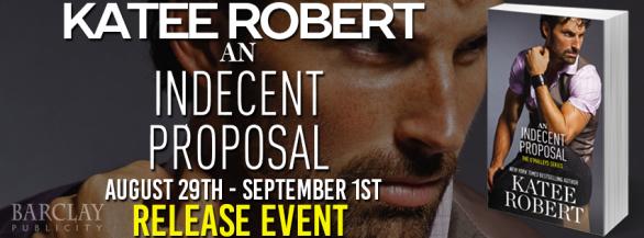Robert_AnIndecentProposal_badge
