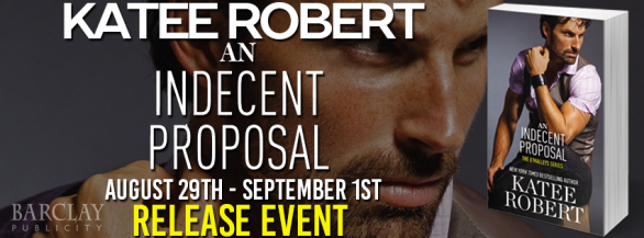 Robert_AnIndecentProposal_badge