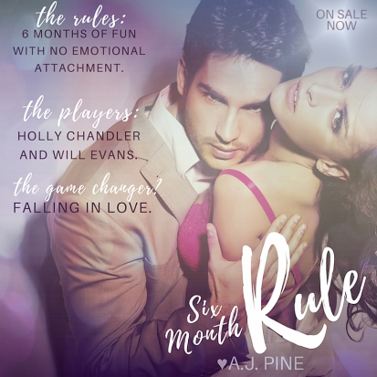 Six Month Rule Teaser 4