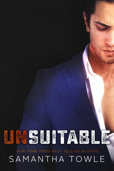 Unsuitable.Ebooks.BN