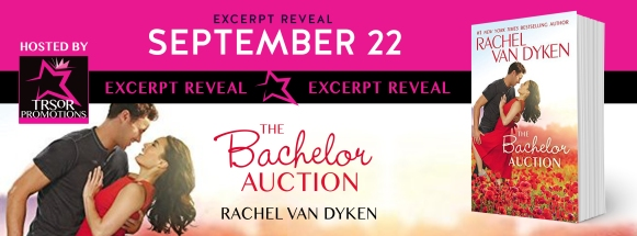 bachelor_auction_excerpt