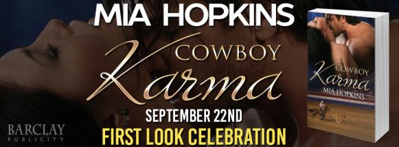cowboy_karma_hopkins