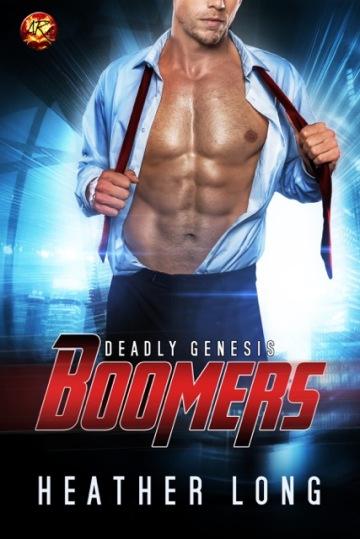 DeadlyGenesis,Boomers