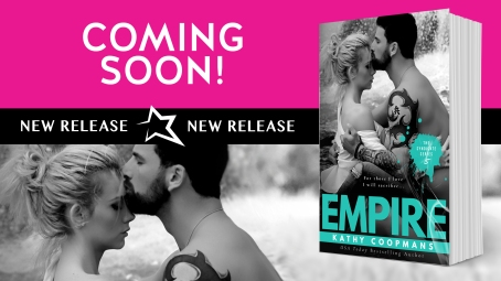 empire_coming_soon