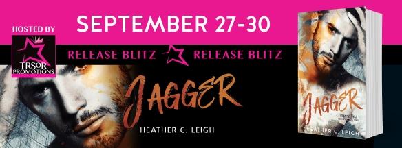 jagger_release_blitz