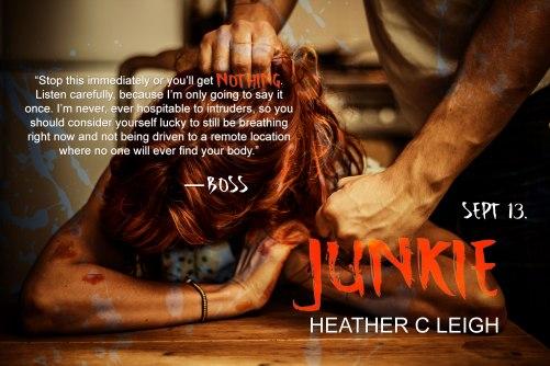 junkiead4-1