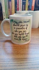 mug-every-scar-earned-quote-mika-jolie