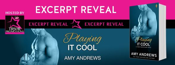 playing-ti-cool-excerpt-reveal