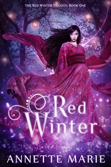 red-winter-annette-marie-gr-cover-1