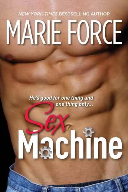 sexmachine_cover_f3_hr