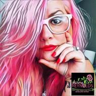 aurora-rose-reynolds