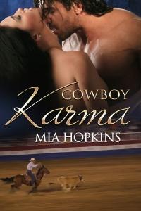 cowboy-karma-cover