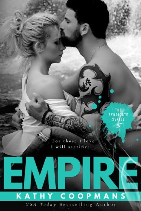 empire-cover