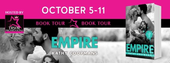 empire_tour