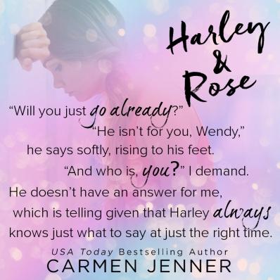 go-already-tease-harley-and-rose-carmen-jenner