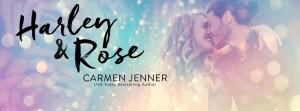 harley-rose-banner-1