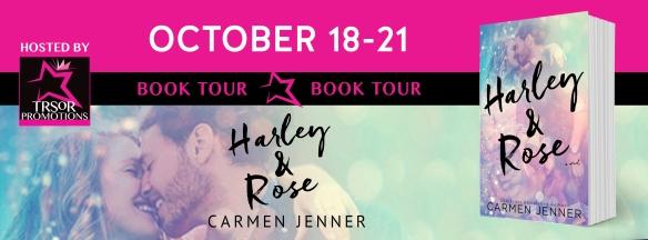 harley_rose_book_tour