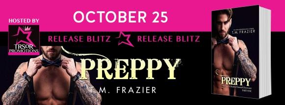 preppy_release_blitz