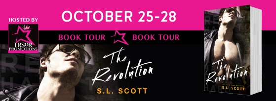 revolution_book_tour