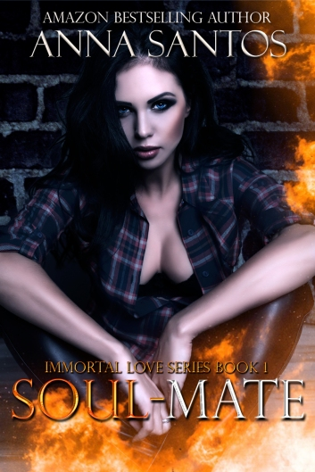 soulmate-new-cover-work