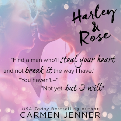 steal-heart-tease-harley-and-rose-carmen-jenner