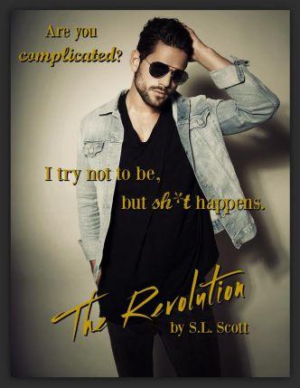 the-revolution-109