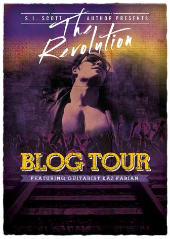 the-revolution-blog-tour